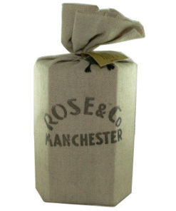 Rose&Co ManchesterGreyToiletWaterml