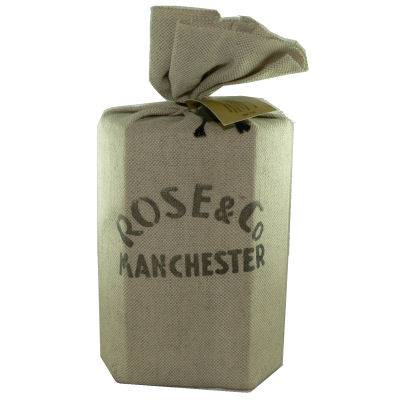 Rose & Co - Manchester Grey Toilet Water 200ml