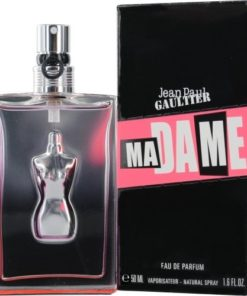JEAN PAUL GAUTIER – MA DAME – Edp 50 ml Vapos