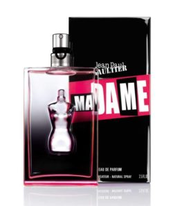 JEAN PAUL GAUTIER – MA DAME – Edp 30 ml Vapos