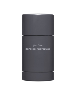 NARCISO – FOR HIM – Deodorant Stick 75 Gr