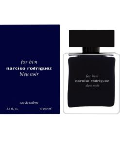 NARCISO – FOR HIM BLEU NOIR – Edt 100 ml