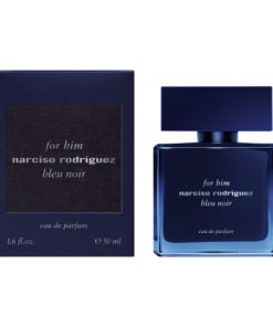 NARCISO – FOR HIM BLEU NOIR – Edp 50 ml
