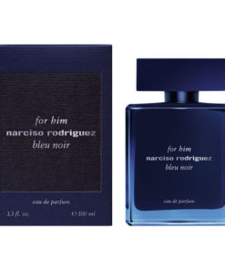 NARCISO – FOR HIM BLEU NOIR – Edp 100 ml