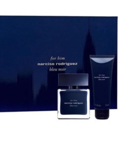 NARCISO – FOR HIM COFANETTI – Kit 2018 (edp 50 ml+Bs 200 ml)