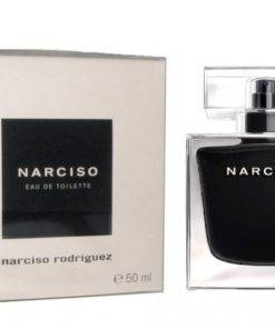 NARCISO – Edt 50ml