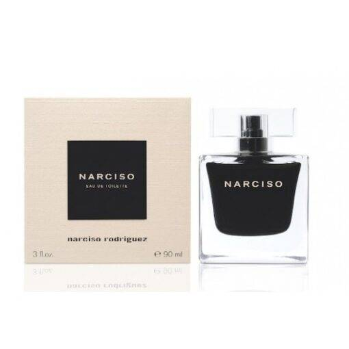 NARCISO – Edt 90ml