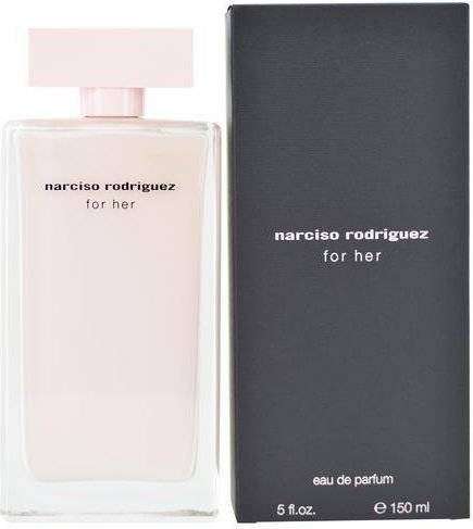 NARCISO – FOR HER – Edp 150ml Spray ( Ed. Limitata )