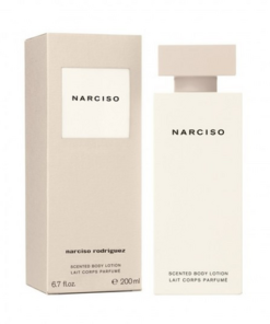 NARCISO – Body Lotion 200 ml