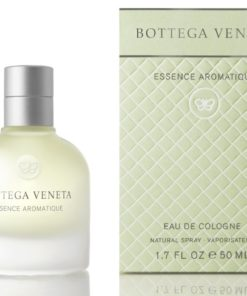 BOTTEGA VENETA ESSENCE AROMATIQUE ML